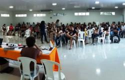 Profissionais da Educação decretam o fim da greve em Alta Floresta