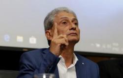 AMM cobra que TCE aplique no julgamento das contas dos prefeitos, os mesmos critérios utilizados com Taques
