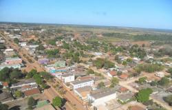 Prefeitura de Nova Maringá (MT) abre concurso com 41 vagas e salário de até R$ 15,9 mil