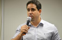 Cuiabá: Podemos quer Niuan candidato a prefeito e espera filiação nos próximos dias
