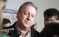 Condenação: Romoaldo Júnior alega perseguição política da ex-prefeita de Alta Floresta