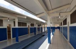 Escola nova será entregue para alunos de comunidade indígena em Apiacás