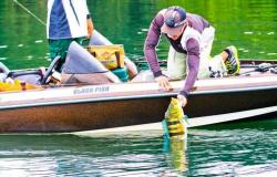 COTA ZERO: Governo estuda 'saída' para evitar desemprego em massa de pescadores em MT