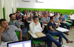 INSPEÇÃO: Auditores notificam 65 postos na região de Alta Floresta para prevenir riscos à segurança dos trabalhadores