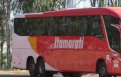 Mato Grosso retoma chamamento na contratação emergencial das linhas intermunicipais de ônibus