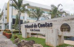 VERBA INDENIZATÓRIA: ONG aciona Justiça para que conselheiros devolvam R$ 15 mi