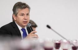 Arrecadação está 22% abaixo do ideal e défict já soma R$ 679 mi, diz governador