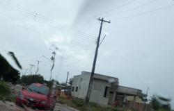 Defesa Civil de Alta Floresta alerta para proximidade do período chuvoso