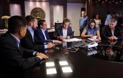 Governo lança edital para credenciar médicos legistas para atender em 17 municípios