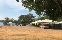 Festival de Pesca é cancelado em Paranaita