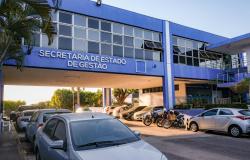 Governo lança edital para contratação de prestadoras de serviço de UTI