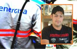 Paranaíta: Um ano depois da morte de trabalhador, TRT isenta Energisa da responsabilidade