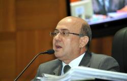 Esquema de propina teria pago R$ 175 milhões a 38 deputados e ex-deputados, diz Riva