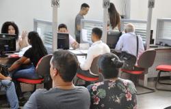 Em setembro, mais de 4.500 reclamações foram registradas pelo Procon-MT