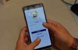 Nota MT beneficia mais de 100 entidades filantrópicas de 83 municípios de Mato Grosso