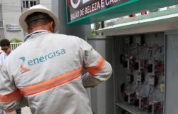 Procon registra mais de 10 mil reclamações contra Energisa em menos de 2 anos