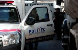 Politec abre inscrições de processo seletivo para contratação de médicos legistas