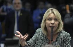 Juíza Selma destina R$ 26 milhões para a segurança pública de MT