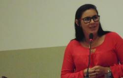 Vereadora de Nova Monte Verde sugere criação do Programa Bolsa Atleta Estudantil