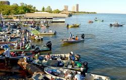 Comissão de Agricultura debaterá diretrizes para a pesca turística no país
