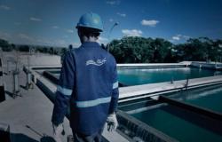 RECONHECIMENTO NACIONAL:  Iguá MT ganha prêmio por gestão de excelência no saneamento