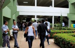 Unemat oferta 93 vagas em quatro mestrados e três doutorados