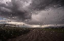 Alta Floresta: Produtores de soja estão preocupados com as irregularidades nas chuvas