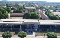Prefeitura de Nova Bandeirantes abre seleção com 138 vagas