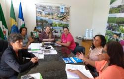 Visita Técnica: Alta Floresta, Carlinda e mais 2 municípios do nortão recebem equipe do Procon-MT