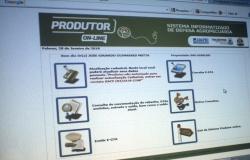 Indea amplia emissão de e-GTA para produtores e veterinários