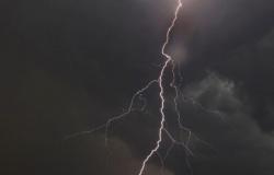 Fim de semana será de chuva e com alerta para Alta Floresta 28 cidades