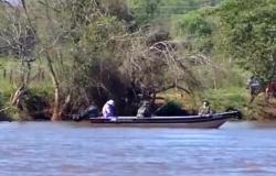 COTA ZERO: Governador e deputados debatem mudanças em projeto que proíbe pesca por 5 anos