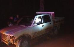 Polícia Civil já tem indícios da autoria e motivação do triplo homicídio em Aripuanã