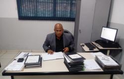 Diretoria do interior realiza correição em 13 Delegacias Regionais do estado