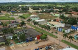 Prefeitura de Nova Monte Verde reduz expediente de órgãos municipais