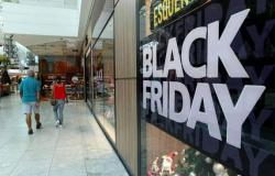 Consumidor deve ficar atento a preços e segurança nas compras online, alerta Procon-MT