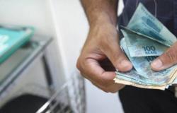 Décimo terceiro vai injetar R$ 3,3 bilhões na economia de Mato Grosso
