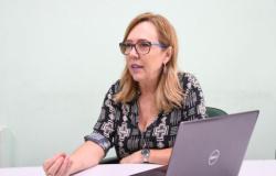 Pesquisadora de MT coordena no Brasil estudo internacional sobre hanseníase