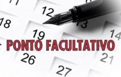 Prefeitura de Nova Monte Verde decreta ponto facultativo nos dias s 21 e 22