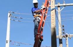 Parceria com Senai, projeto 'Escola de Energia' cria novas oportunidades em MT