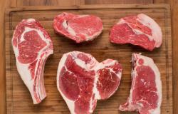 Especialistas explicam por que carne está mais cara e até quando vai esta tendência