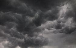 Semana terá chuva e alta temperatura em Alta Floresta, Nova Monte Verde, Paranaita e Apiacas