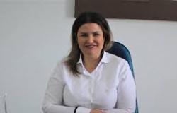 Prefeita assina decreto para recesso na prefeitura de Nova Monte Verde