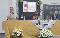 Semana da Consciência Negra no IFMT de Alta Floresta contou com palestras e oficinas