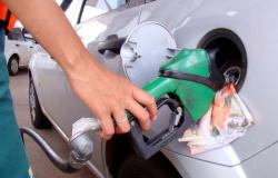 Preço do etanol aumentou R$ 0,17 em apenas dois dias em Mato Grosso