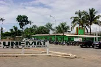 Unemat oferece 2.420 vagas para candidatos que fizeram Enem 2019