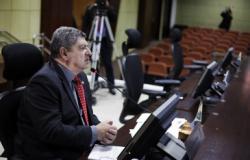 TCE emite parecer prévio favorável à aprovação das contas de governo de Nova Monte Verde