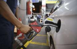 Alta Floresta lidera ranking da ANP com preço médio da gasolina mais cara de Mato Grosso