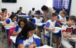Estado inicia matrículas de alunos novos até o dia 06 de março