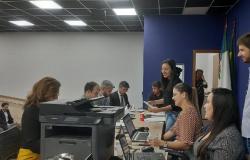 Licitação do transporte intermunicipal avança para os mercados de Tangará da Serra, Alta Floresta e Sinop
